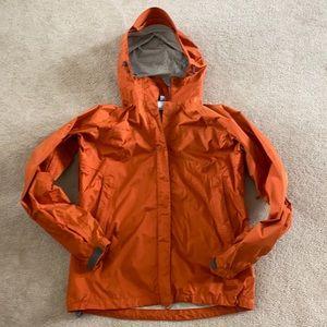 Mountain Equipment CO-OP jacket